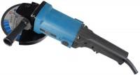 Шлифовальная машина Ritm MShU-1500-180
