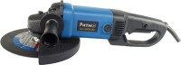 Шлифовальная машина Ritm MShU-2200-230
