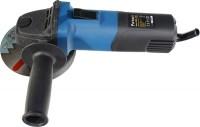 Шлифовальная машина Ritm MShU-900-125