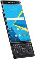 Фото - Мобильный телефон BlackBerry Priv