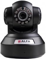 Фото - Камера видеонаблюдения Alfa Online Police 001