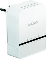Powerline адаптер D-Link DHP-328AV