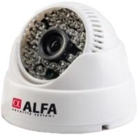 Фото - Камера видеонаблюдения Alfa M508A-A