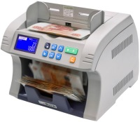 Счетчик банкнот / монет Billcon 120 SD