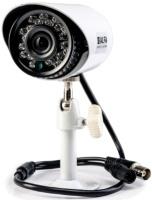 Фото - Камера видеонаблюдения Alfa M538-A