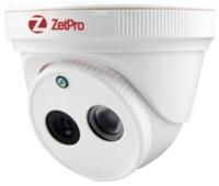 Фото - Камера видеонаблюдения ZetPro ZIP-13B01-0103A