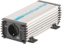 Автомобильный инвертор Dometic Waeco PerfectPower PP604