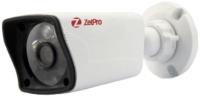 Фото - Камера видеонаблюдения ZetPro ZIP-1AA1-3603