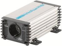 Автомобильный инвертор Dometic Waeco PerfectPower PP404