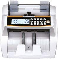 Счетчик банкнот / монет Mbox DS-50