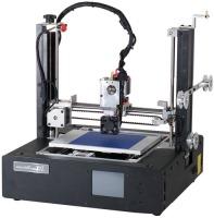 3D принтер Inno3D D1
