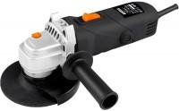 Шлифовальная машина Vertex VR-1517