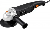 Шлифовальная машина Vertex VR-1518