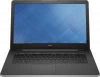 Ноутбук Dell Inspiron 17 5759