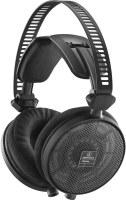 Наушники Audio-Technica ATH-R70x