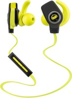 Наушники Monster iSport Bluetooth Wireless In-Ear SuperSlim