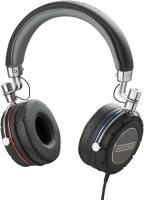 Наушники Musical Fidelity MF-200