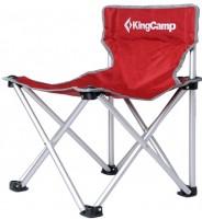 Фото - Туристическая мебель KingCamp KC3802