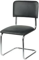 Офисное кресло Primteks Plus Sylwia