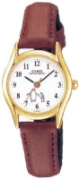 Фото - Наручные часы Casio LTP-1094Q-7B6