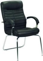 Компьютерное кресло Nowy Styl Orion CFA LB Chrome