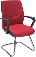 Офисное кресло Office4You Angelo