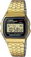 Наручные часы Casio A-159WGEA-1