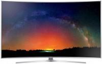 LCD телевизор Samsung UE-88JS9580