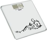 Весы MPM MWA 01