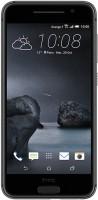 Мобильный телефон HTC One A9 32GB