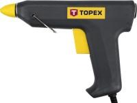 Клеевой пистолет TOPEX 42E501