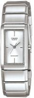 Фото - Наручные часы Casio LTP-2037A-7C