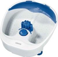 Фото - Массажная ванночка для ног Sanitas SFB 09