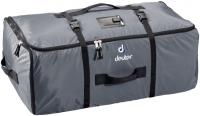 Сумка дорожная Deuter Cargo Bag EXP