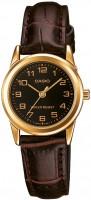 Наручные часы Casio LTP-V001GL-1B