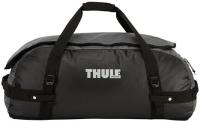 Сумка дорожная Thule Chasm Large 90L