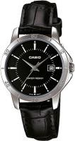 Фото - Наручные часы Casio LTP-V004L-1A