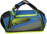 Сумка дорожная OGIO Endurance Bag 8.0