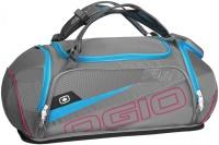 Сумка дорожная OGIO Endurance Bag 9.0