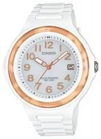 Фото - Наручные часы Casio LX-S700H-7B3