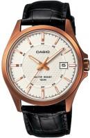 Наручные часы Casio MTP-1376RL-7A
