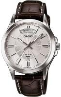 Наручные часы Casio MTP-1381L-7A