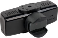 Видеорегистратор DATAKAM G5 Real Pro-BF