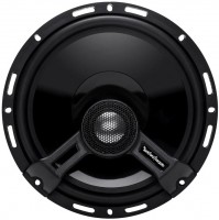 Автоакустика Rockford Fosgate T1650