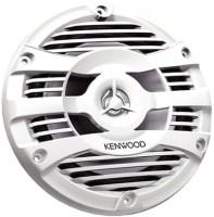 Автоакустика Kenwood KFC-1653MRW