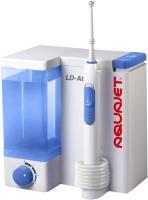 Фото - Электрическая зубная щетка Aqua-Jet LD-A8