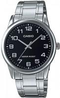 Фото - Наручные часы Casio MTP-V001D-1B