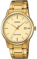 Наручные часы Casio MTP-V002G-9A