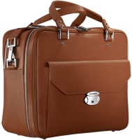 Фото - Сумка дорожная Davidoff Very Zino 24 Hours Travel Bag
