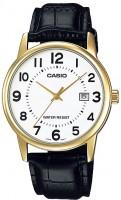 Фото - Наручные часы Casio MTP-V002GL-7B
